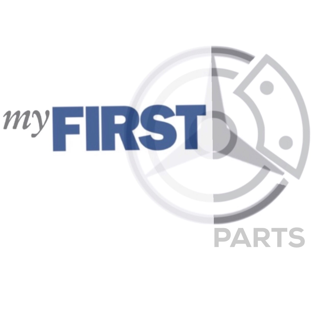 logo firststar